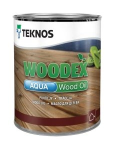 woodex aqua faolaj_0.9l.jpg
